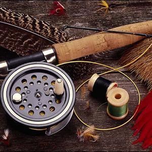 Охотничьи и рыболовные магазины Медвежьегорска