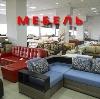 Магазины мебели в Медвежьегорске