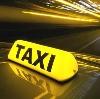 Такси в Медвежьегорске